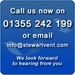 Contact Stewart Ventilation Services